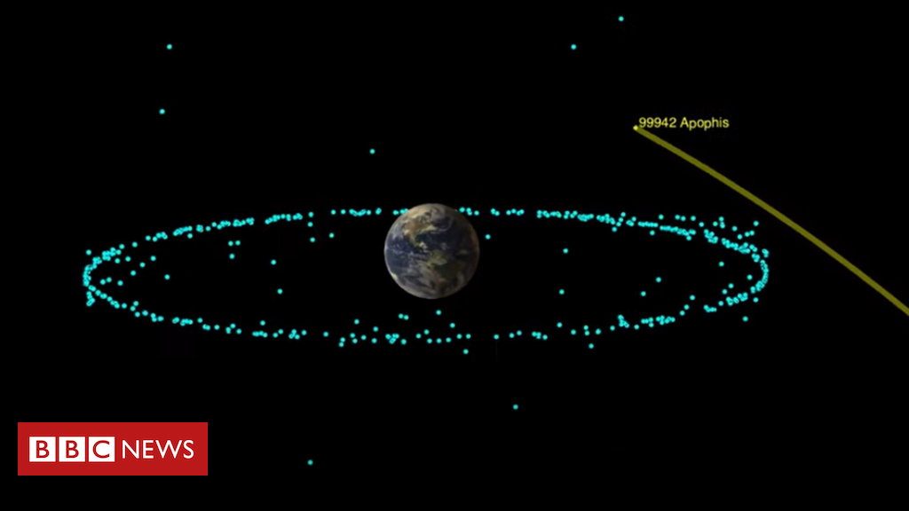apophis-asteroid-will-not-hit-earth-for-100-years,-nasa-says