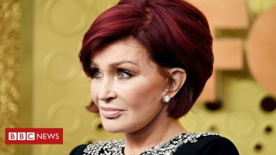 Photo of The Talk: Sharon Osbourne leaves US show after racism row