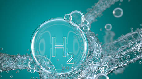 russia-joins-global-hydrogen-race-with-planned-exports-to-asia