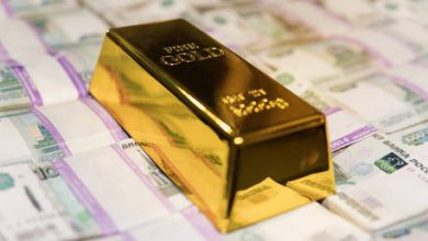 Photo of Russia's National Wealth Fund gets greenlight for gold investments as Moscow pursues de-dollarization policy