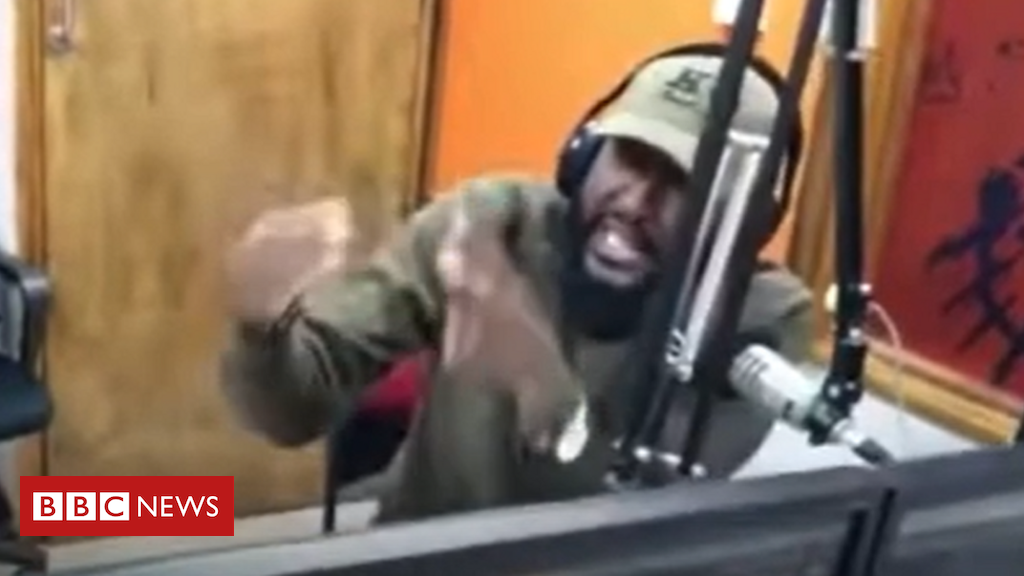 kenyan-djs-sacked-after-blaming-woman-for-being-pushed-off-building