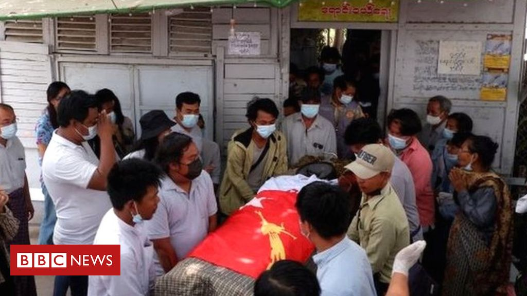 myanmar-coup:-generals-celebrated-amid-global-fury-over-massacre