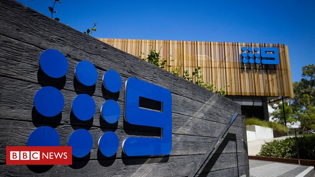 channel-nine-cyber-attack-disrupts-live-broadcasts-in-australia