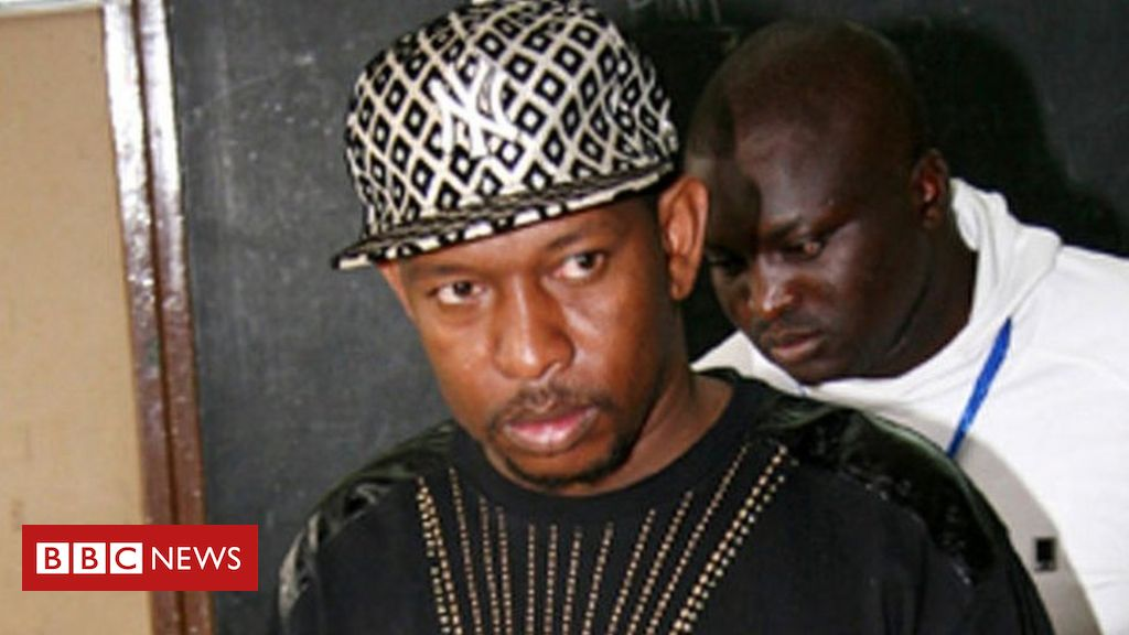 kenya's-mike-sonko:-the-rise-and-fall-of-nairobi's-ex-governor