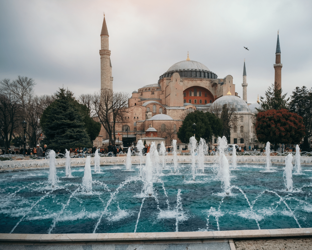 why-you-should-visit-istanbul?