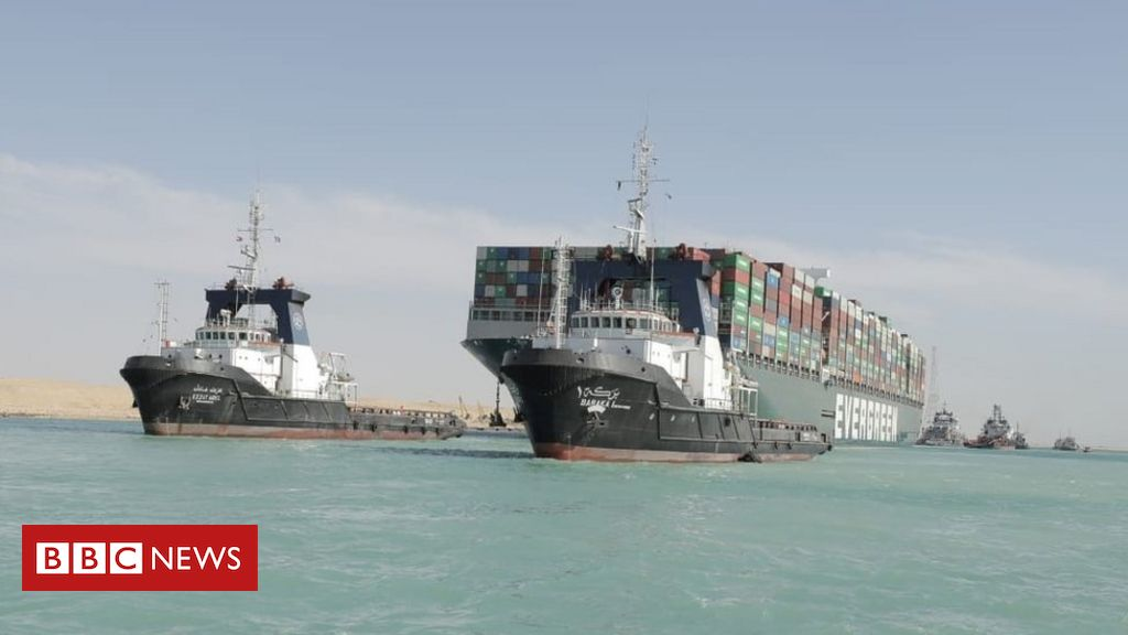 suez-canal-reopens-after-giant-stranded-ship-is-freed