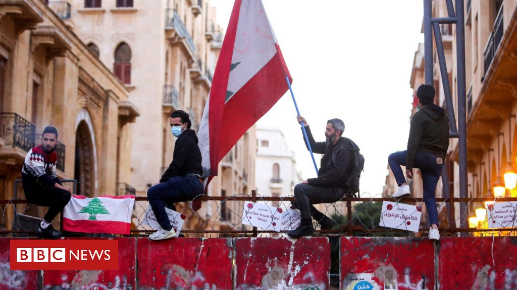 lebanon-'could-sink-like-titanic'-without-new-government