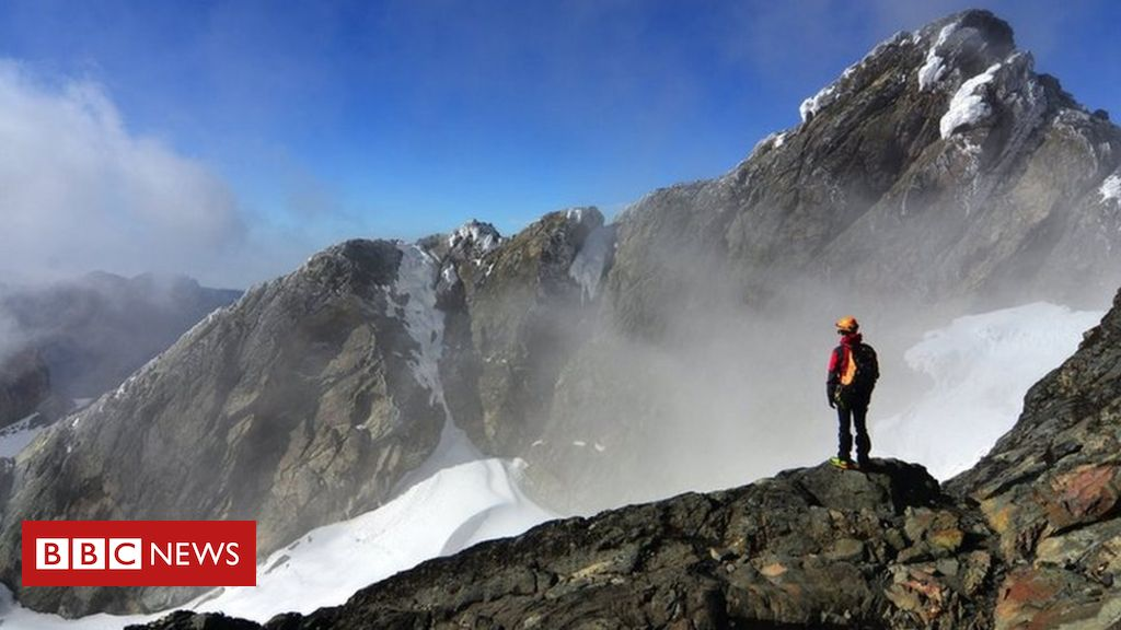 uganda-climate-change:-the-people-under-threat-from-a-melting-glacier