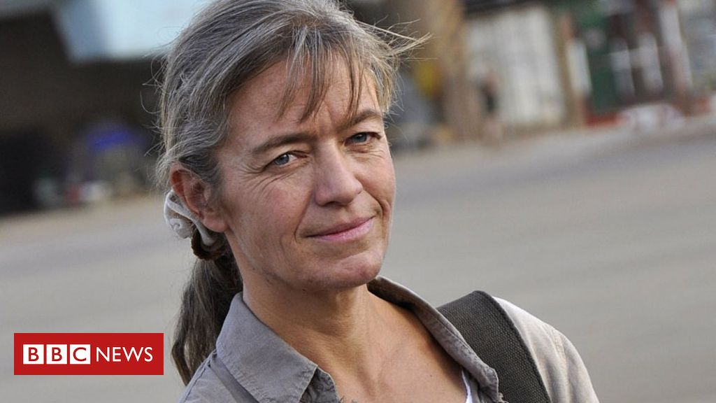 swiss-hostage-in-mali:-remains-of-missionary-identified