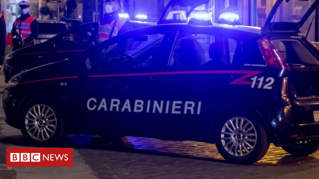 italian-officer-'caught-selling-secrets-to-russia'