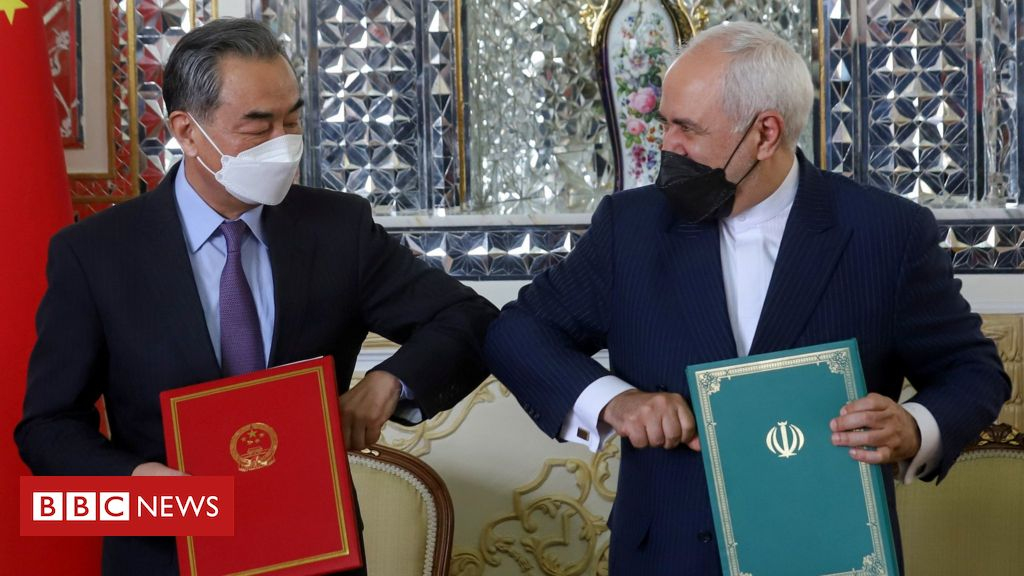 china-sets-sights-on-middle-east-with-iran-co-operation-deal