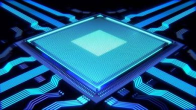 Photo of India considers over $1 billion in cash incentives for every chip maker setting up in country – media