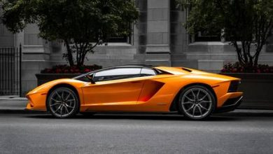 Photo of One bitcoin will be worth a Lamborghini by year's end, and a Bugatti by 2023 – Kraken CEO