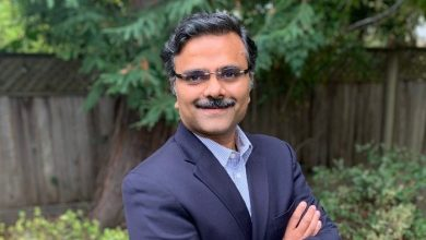 Photo of Restart Your Business Engines for Success with Anubhav Saxena's 3 Great Tips