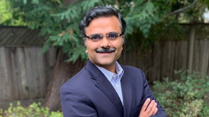 restart-your-business-engines-for-success-with-anubhav-saxena's-3-great-tips