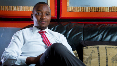 Photo of Teddy Njoroge Shares 5 Tips to Lead Your Brand to Greatness