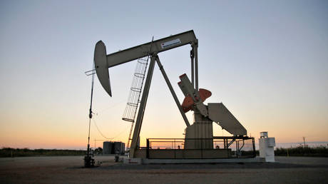 opec+-agrees-to-ease-oil-production-cuts-as-it-bets-on-increased-demand-amid-covid-pandemic-recovery