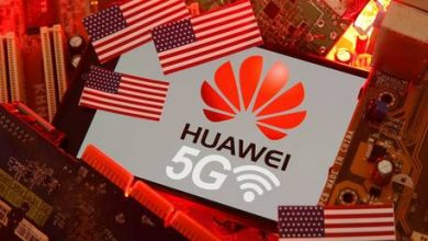 Photo of That's gonna be a tussle: Boom Bust explores how Huawei will fight for its share of global 5G market