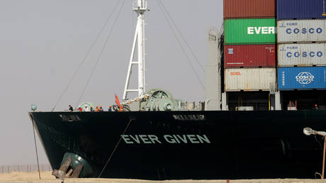 ever-given's-owner-and-charterer-facing-$1-billion-in-damages-from-suez-canal-authority