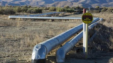 the-future-of-us-liquefied-natural-gas-hangs-in-the-balance