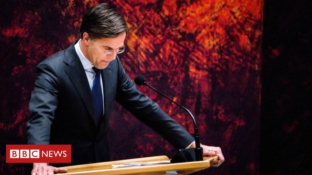 mark-rutte:-survivor-of-dutch-politics-in-fight-for-political-life