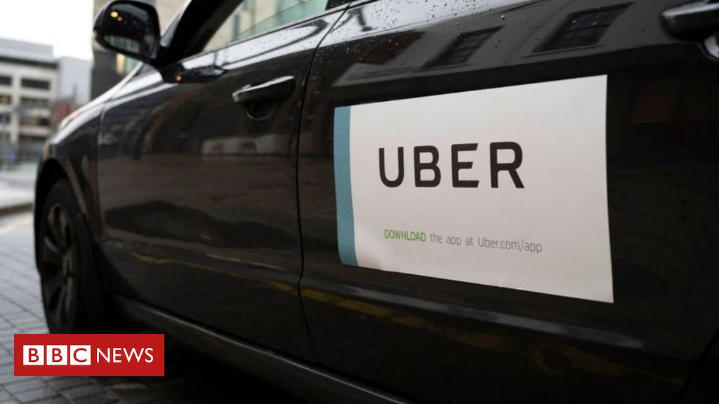 uber-ordered-to-pay-$1.1m-to-blind-woman-refused-rides
