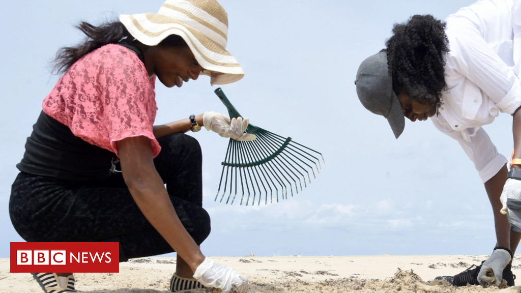 africa's-week-in-pictures:-26-march-1-april-2021