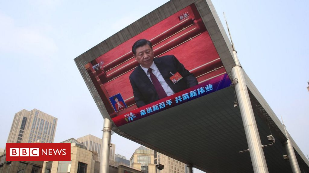 'the-grim-reality-of-reporting-in-china-that-pushed-me-out'
