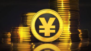Photo of Bitcoin price surge may be driving up interest in digital yuan, Bank of China says