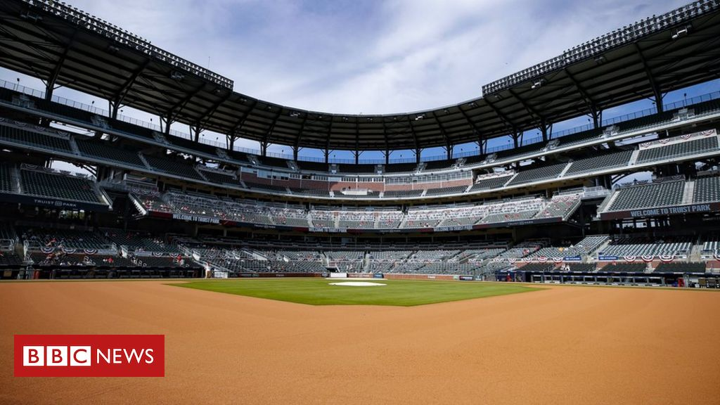 mlb:-all-star-game-leaves-georgia-to-protest-against-voting-law