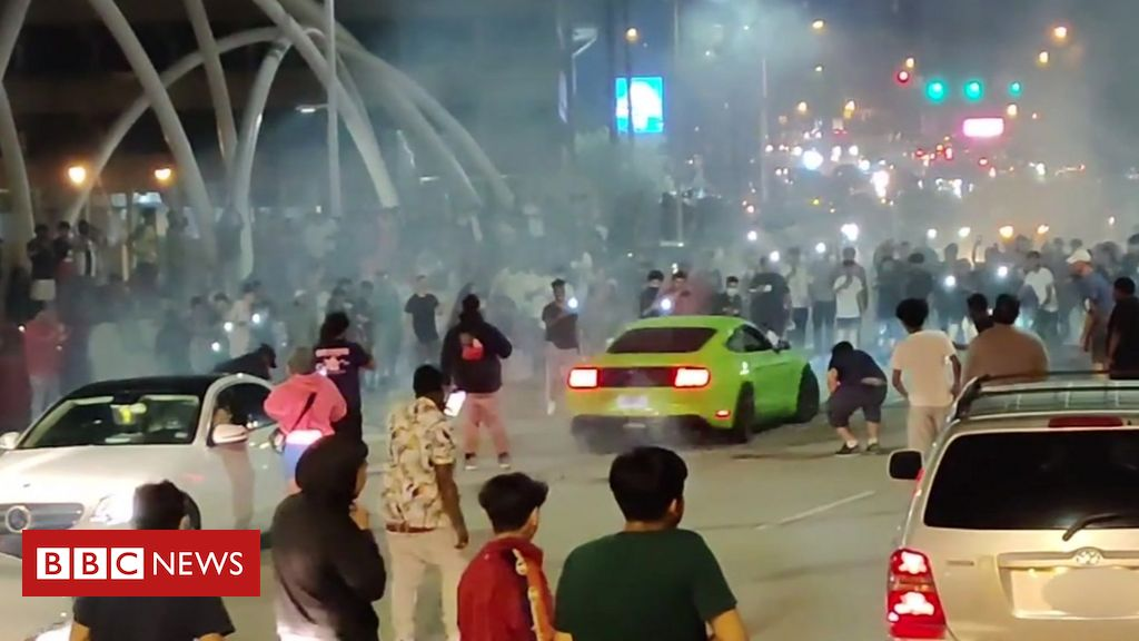 street-racing:-they're-fast,-atlanta's-furious