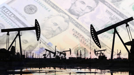 energy-billionaires-became-$51-billion-richer-from-2021-oil-rally