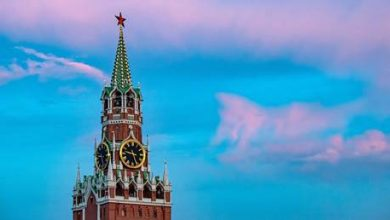 Photo of Russian economy reviving faster than expected as Moscow opts against another Covid lockdown – Bloomberg