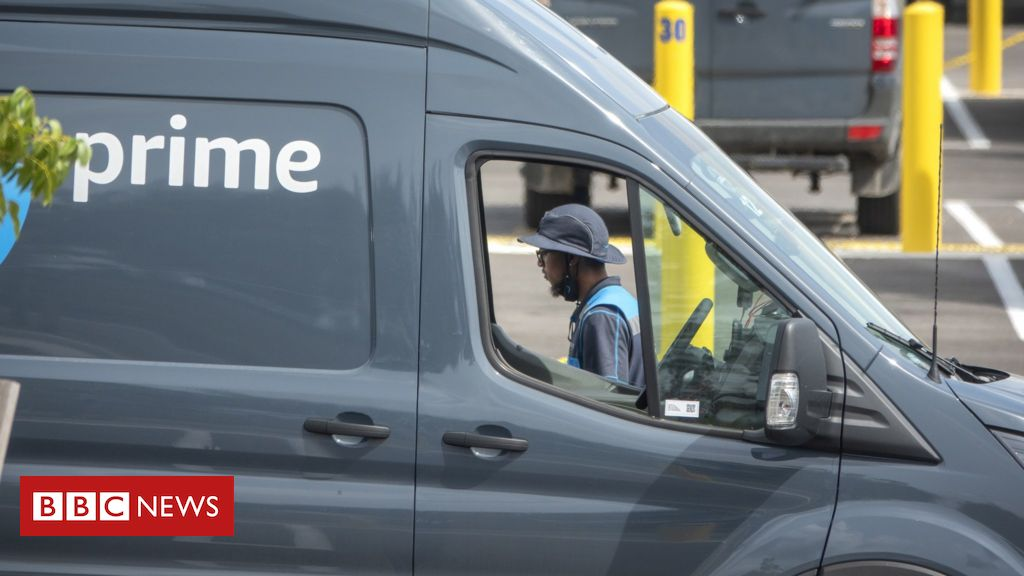 amazon-apologises-for-wrongly-denying-drivers-need-to-urinate-in-bottles