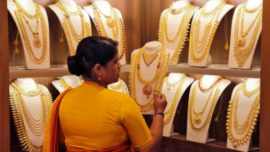 Photo of India's soaring demand for gold could boost price of precious metal