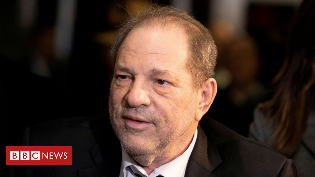 harvey-weinstein-appeals-against-conviction-for-sex-crimes