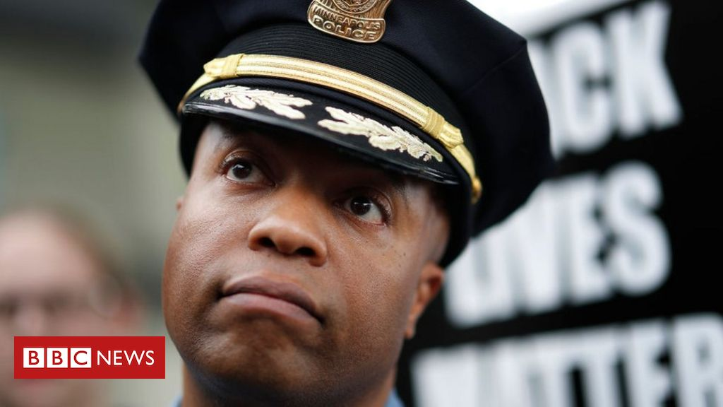george-floyd:-minneapolis-police-chief-says-chauvin-violated-policy