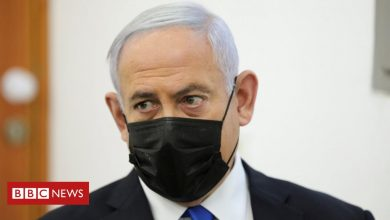 Photo of Netanyahu trial: Editor 'told to drop negative stories about Israel PM'