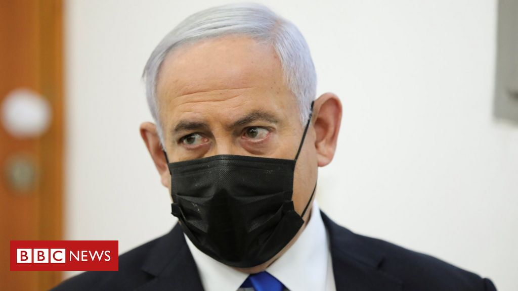 netanyahu-trial:-editor-'told-to-drop-negative-stories-about-israel-pm'