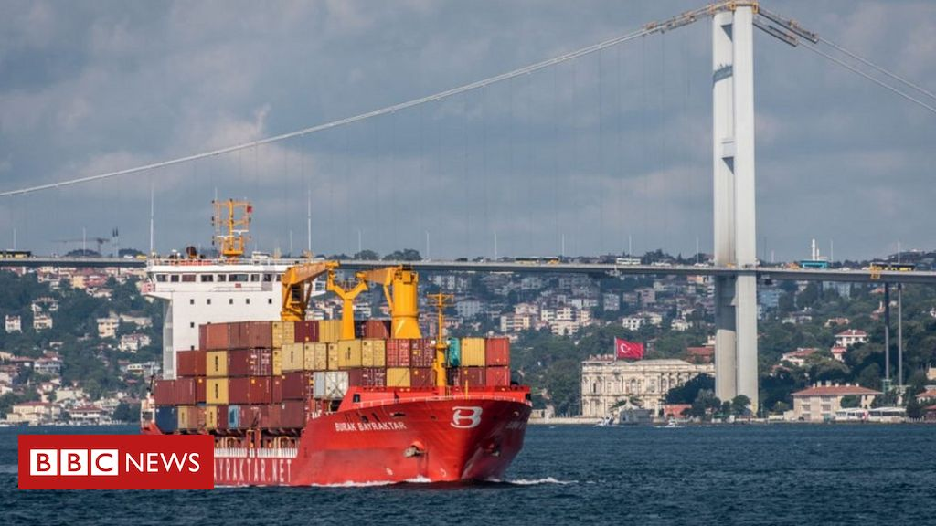 turkey-detains-admirals-who-criticised-giant-istanbul-canal