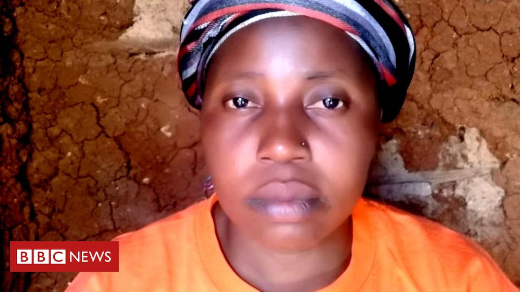 covid-in-kenya:-the-woman-who-refuses-to-be-defeated-by-the-virus