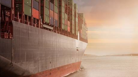china's-top-shipbuilder-gets-its-largest-contract-as-demand-for-huge-container-ships-surges-back