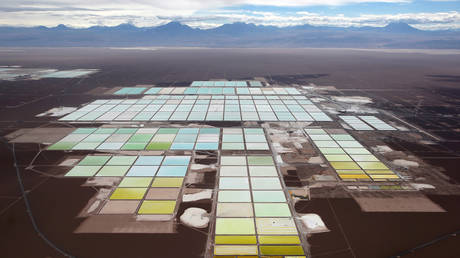get-ready-for-a-mega-rally,-world's-largest-lithium-producer-says