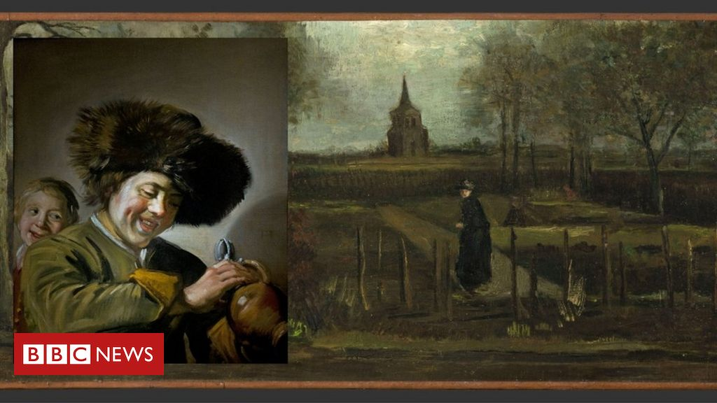 dutch-arrest-over-van-gogh-and-frans-hals-museum-thefts