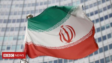 Photo of Iran nuclear deal: US joins Vienna talks aimed at reviving accord