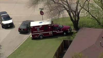 stolen-ambulance-sends-texas-police-on-two-hour-chase