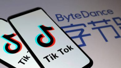 Photo of India wants TikTok parent ByteDance to deposit $11 million to get access to frozen bank accounts – media