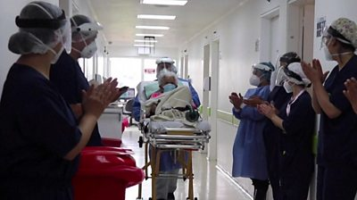 covid:-applause-for-104-year-old-colombian-who-beat-coronavirus-–-twice