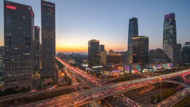 Photo of Beijing edges out NYC as home to most billionaires – Forbes 2021 list