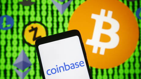 coinbase-reports-record-$1.8-billion-revenue-for-q1-ahead-of-its-nasdaq-listing